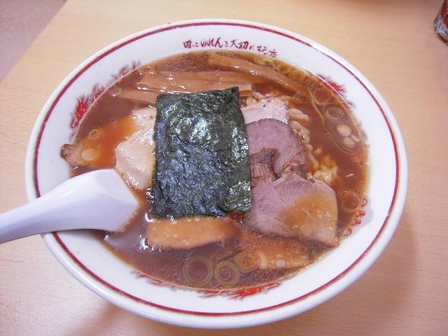 吾作20120616-006