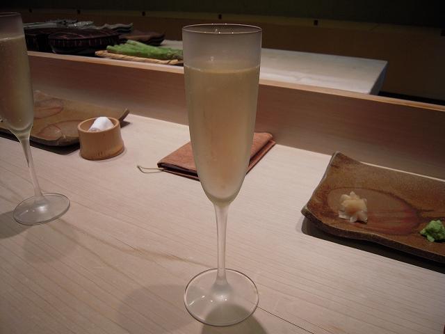 すし匠【秋田】20120619-002