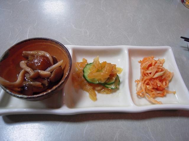 丸の内食堂20120626-007