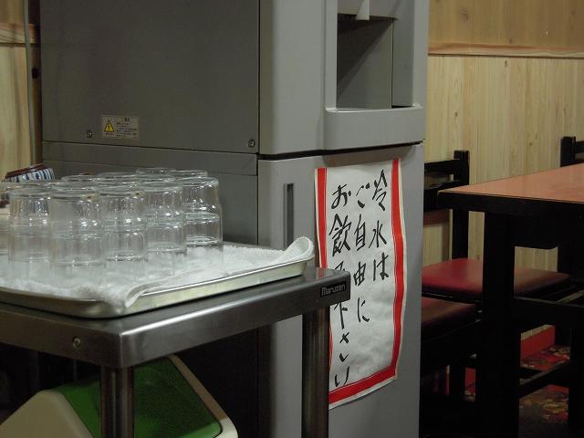 北洲飯店20120822-008