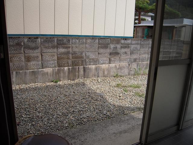 伊藤20120915-003