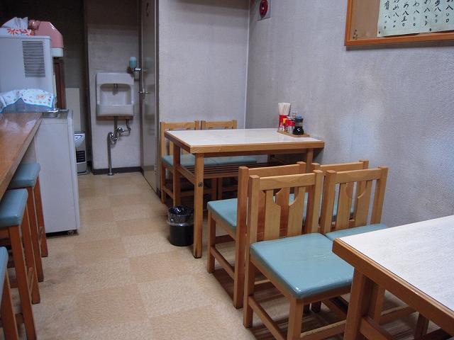 東京飯店20121008-002
