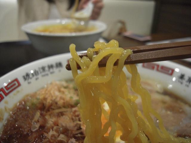 陳麻20121102-005