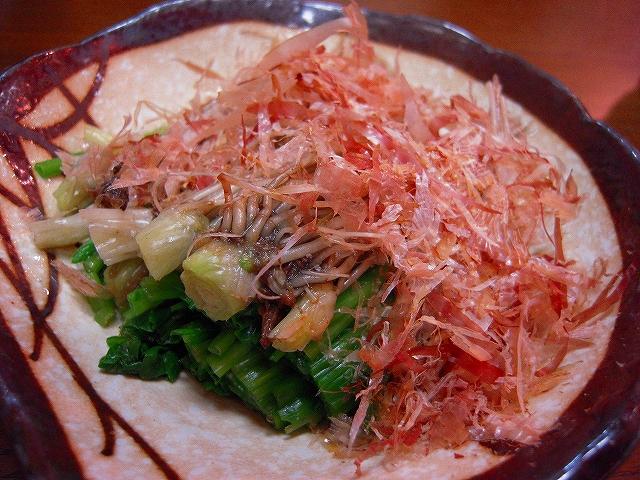 戸隠20121202-005