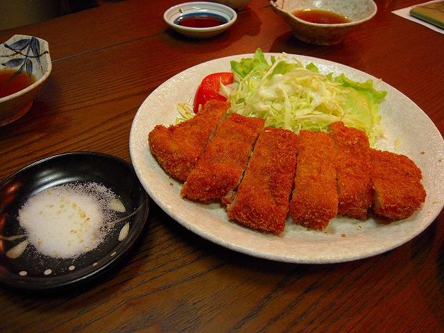 戸隠20121202-008