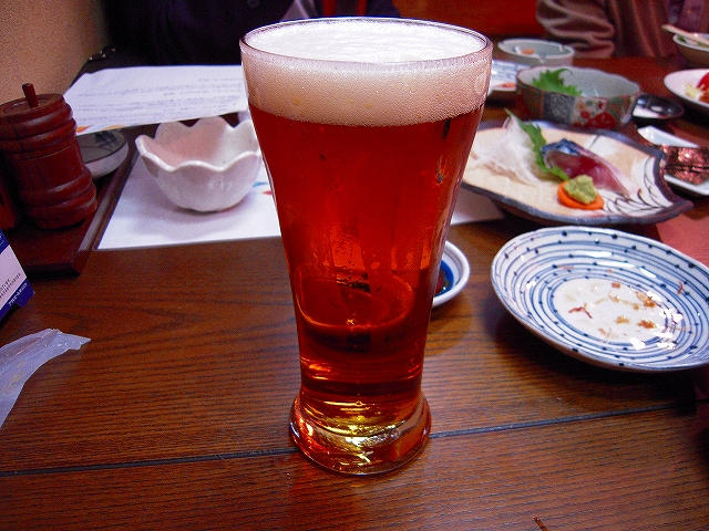 戸隠20121202-006