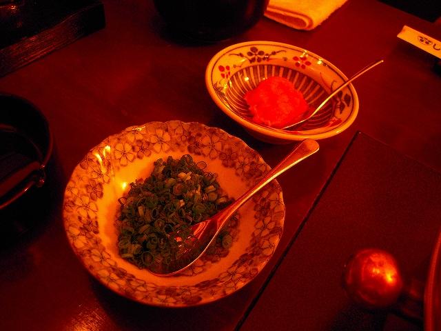 しゃぶせん20130103-013