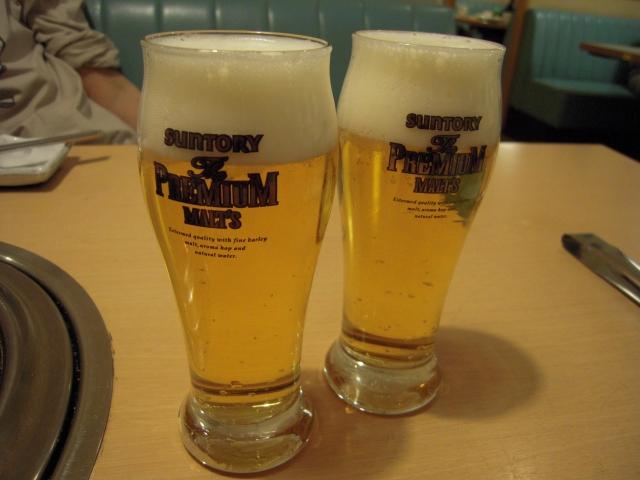 焼肉ヤマト20130218-001