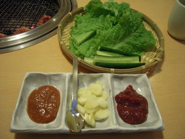 焼肉ヤマト20130218-005