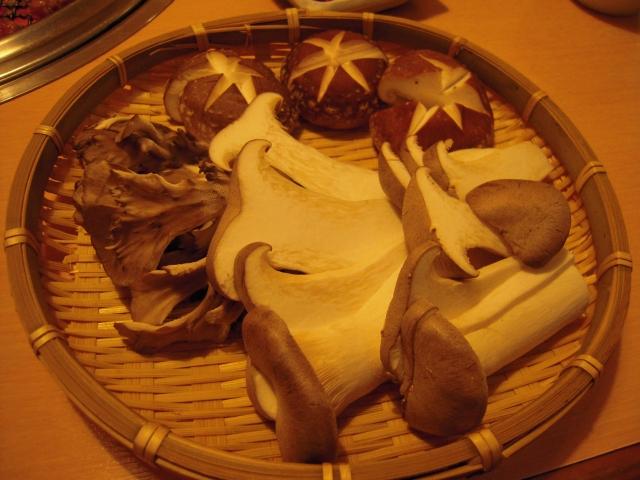 焼肉ヤマト20130218-006