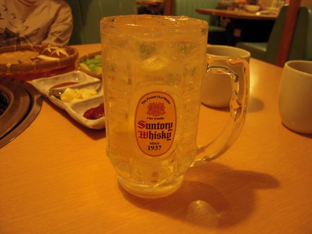 焼肉ヤマト20130218-011