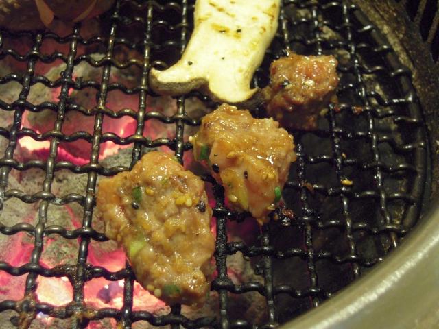焼肉ヤマト20130218-007
