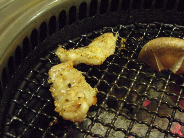 焼肉ヤマト20130218-008