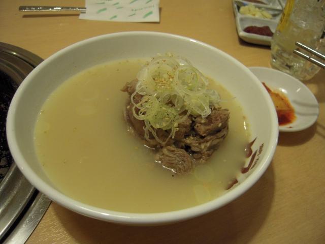 焼肉ヤマト20130218-013