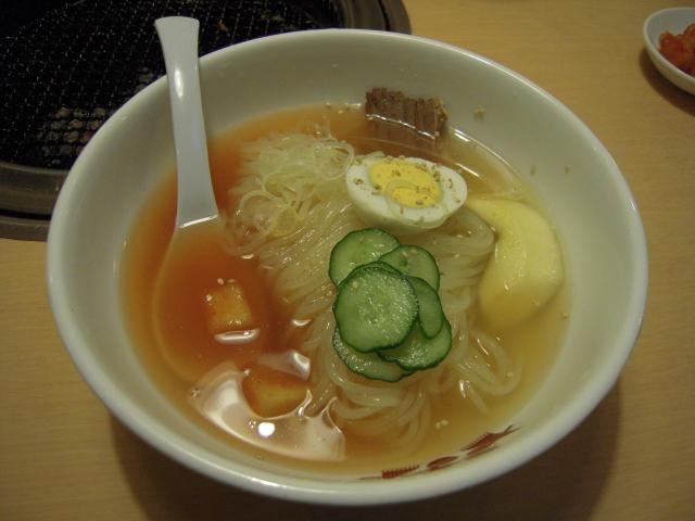 焼肉ヤマト20130218-014