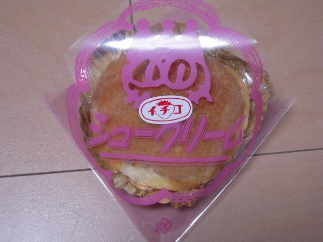 わたゆう20130226-002
