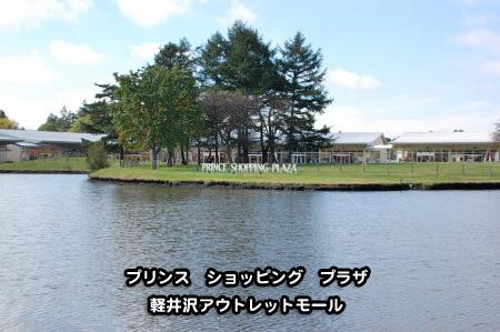 ワン連れ初旅行05