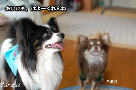 福岡押し掛けオフ(笑)10