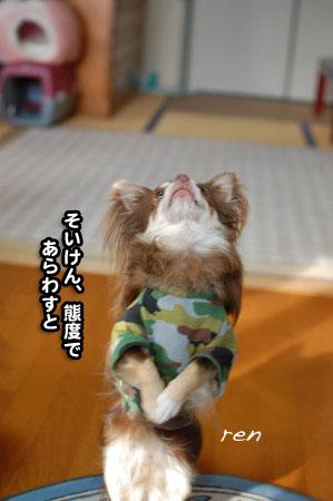 福岡押し掛けオフ(笑)06