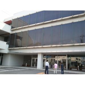 写本 -2011-08-17 10.20.33(1)