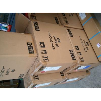 写本 -2011-10-01 11.05.40b