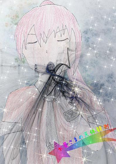 ririkosaku2.jpg