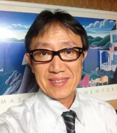masayuki ohtsubo