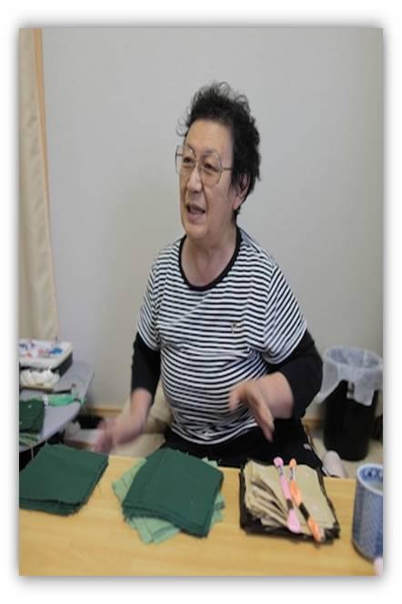 20110805小川さん