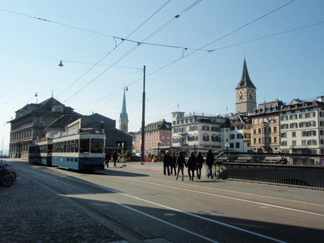 Zurich 006