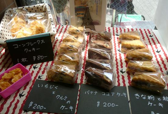 0526ごたごたマーケット_ケーキ