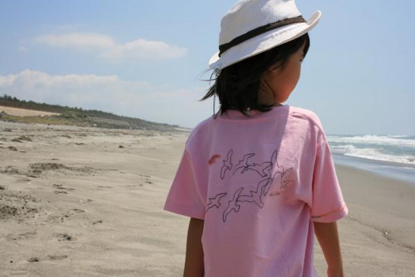 20120807-新居の海 大槌刺し子tシャツ_004
