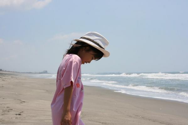 20120807-新居の海 大槌刺し子tシャツ_011