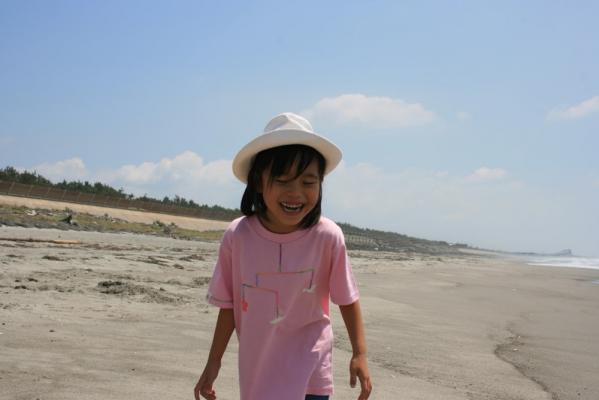 20120807-新居の海 大槌刺し子tシャツ_027