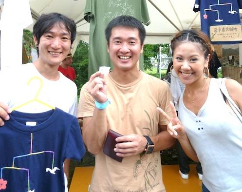 20120819お客様写真5