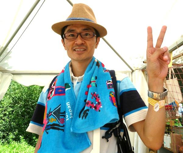 20120819お客様写真2