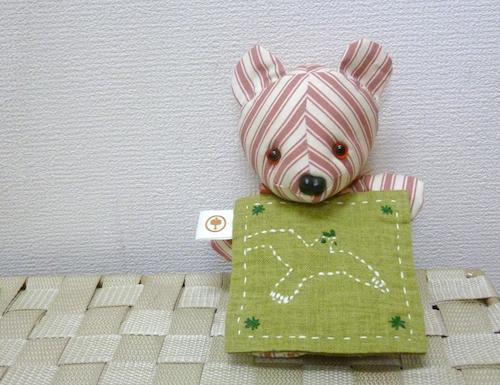 20121018_東北マルシェ