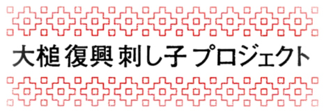 banner_465_160.jpg