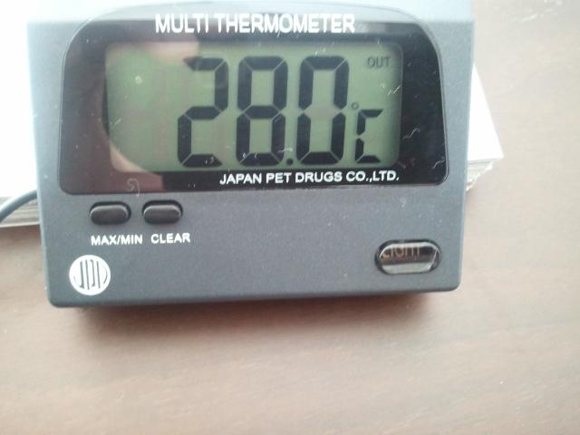 2012-06-02 13.51.41