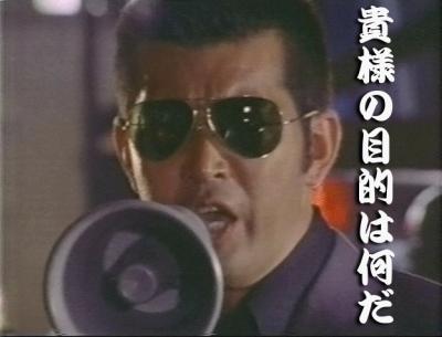 XVIDEOSの最高に抜ける日本人動画 part82 [転載禁止]©bbspink.comTube8動画>1本 xvideo>99本 fc2>1本 YouTube動画>4本 ->画像>19枚