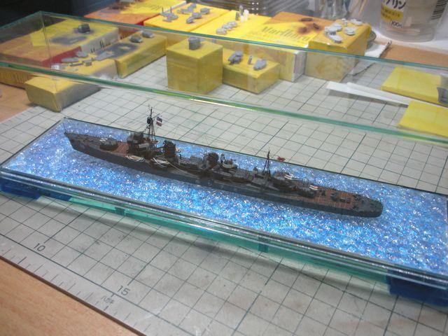 michishio020