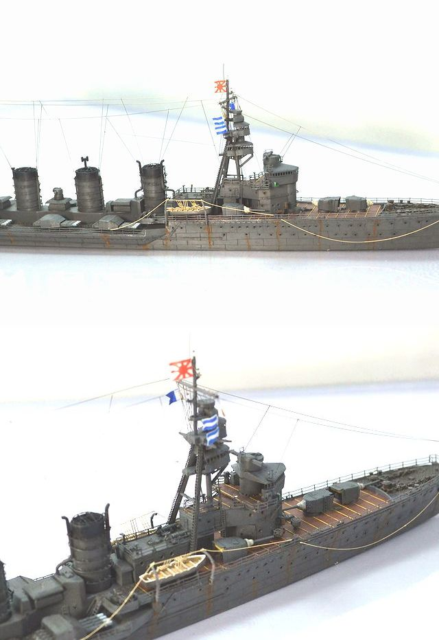 kitakamiA4-1.jpg