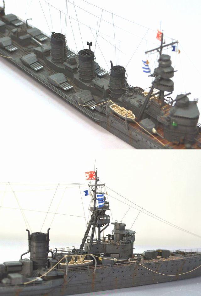 kitakamiA6-1.jpg