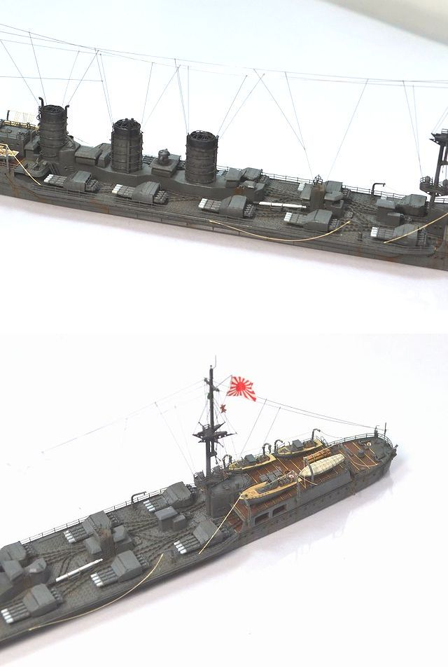 kitakamiA6-2.jpg