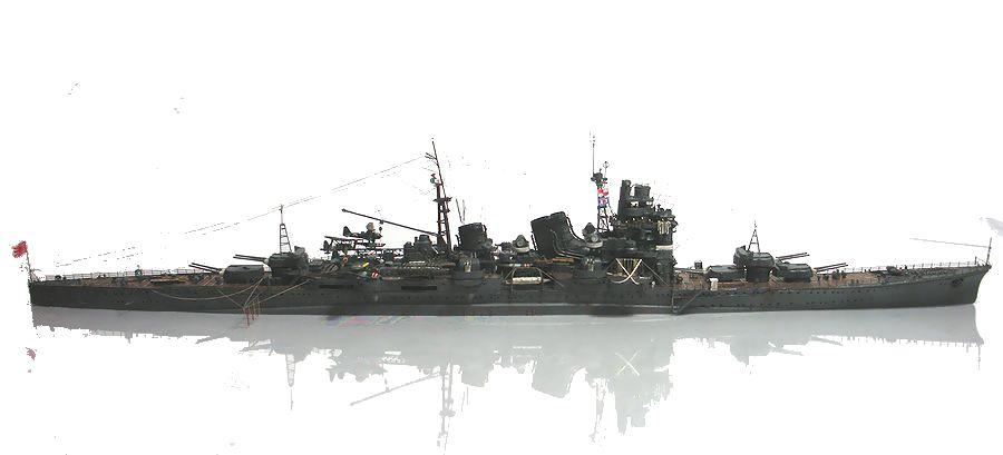myoko101.jpg