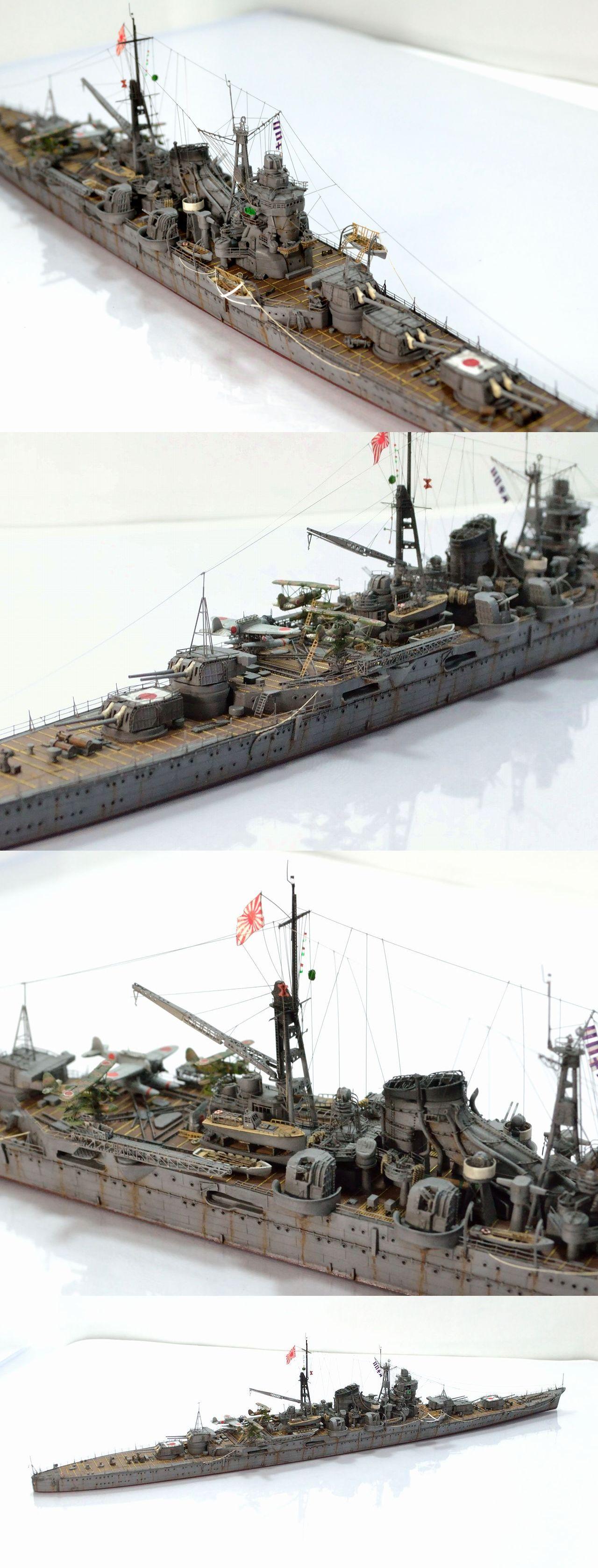 suzuyaA3.jpg