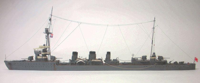 tenryu020.jpg