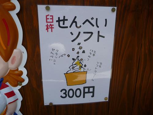 resize5040.jpg