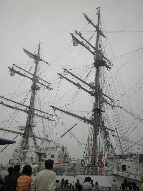 港 016-1
