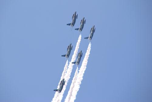 blueinpulse5.jpg