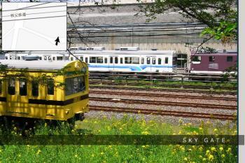 201120429_3.jpg